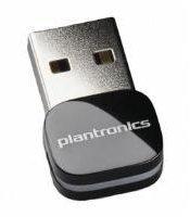 Plantronics USB Adapter für Calisto 620