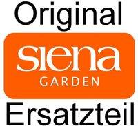 Siena Garden Ersatzklinge zu 222691524