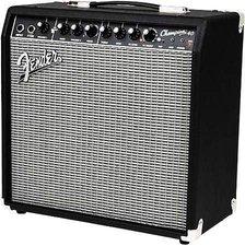 Fender Champion 40