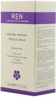 REN Mayday Mayday Rescue Balm (50 ml)