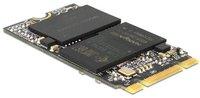 DeLock M.2 NGFF SATA III SSD 32GB