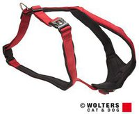 Wolters Geschirr Professional Comfort (28-35 cm)