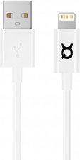 XQISIT Lightning-USB Datenkabel