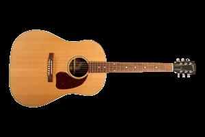 Gibson J-15 2014