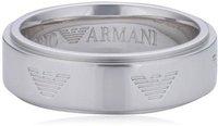 Emporio Armani Silberring (EG3030)