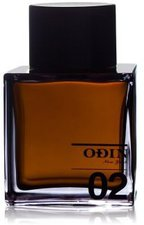 Odin New York 02 Owari Eau de Parfum (100 ml)