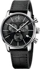 Calvin Klein CK City (K2G271C3)