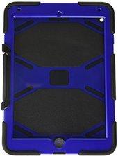 Griffin Survivor (iPad Air) black/blue