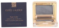 Estee Lauder Pure Color Gelée Powder Eyeshadow - 04 Cyber Silver (2,1 g)