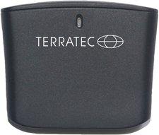 TerraTec Connect BT Dock