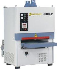 Bernardo 950R-P
