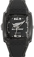 All Blacks 680135