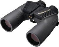 Nikon 10 x 50 CF WP Tundra