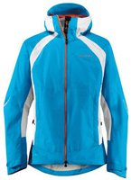 Vaude Men's Cassons Jacket