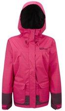 Westbeach Victoria Jacket
