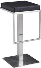 Wohnling Durable M2 Tresenhocker (WL1.283)