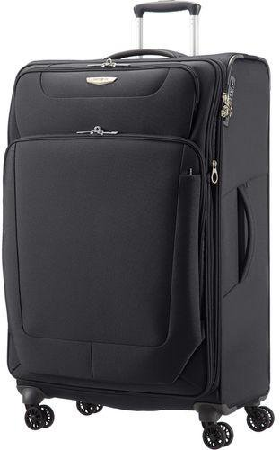 Samsonite Spark 4-Rollen-Trolley 79 cm