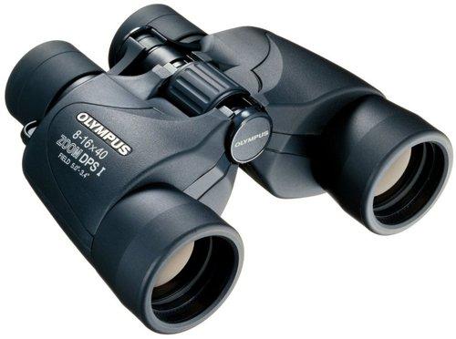 Olympus  8-16 x 40 Zoom DPS I