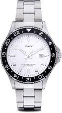 Timex Kaleidoscope (T2P027)