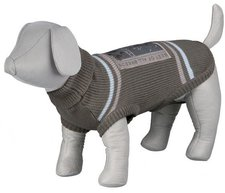 Trixie Pullover Best of all Breeds XS (27 cm)