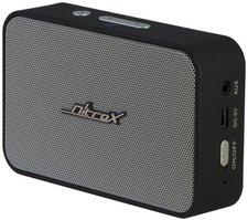 InterTech M7 Bluetooth Lautsprecher