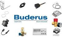 Buderus Logaplus-Paket K60S GB 212-30