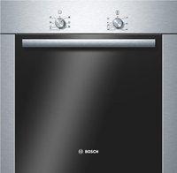 Bosch HBD28CR50