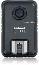 Hähnel Tuff TTL Funk Zusatzempfänger (Nikon)