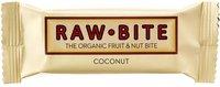 RawBite Coconut (50 g)