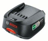 Bosch Power 4All 18V 2.0 Ah Li-Ion Akku