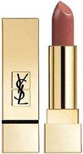 Yves Saint Laurent Rouge Pur Couture - 53 Beige Promenade (4 g)
