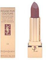 Yves Saint Laurent Rouge Pur Couture - 34 Brun Abstrait (4 g)