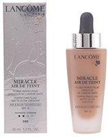 Lancome Teint Miracle Air de Teint SPF 15 - 45 Sable Beige (30 ml)