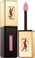 Yves Saint Laurent Vernis a Levres Lipgloss - 107 Naughty Mauve (6 ml)