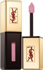 Yves Saint Laurent Vernis a Levres Lipgloss - 107 Naughty Mauve (6 ml)