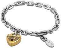 Lotus Schloss Armkette (LS1532-2/2)