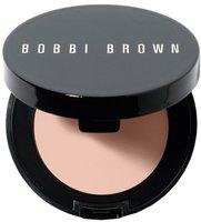 Bobbi Brown Creamy Concealer - 05 Medium/Dark Bisque (1,4 g)