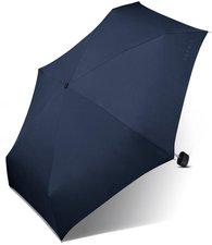 Esprit Esbrella (50401)