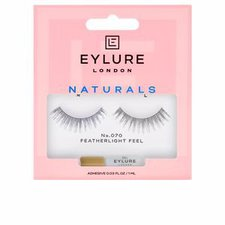 Eylure Strip Lashes Naturalites