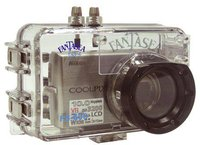 Fantasea FS600