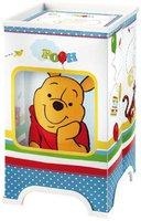 Dalber Tischlampe Winnie the Pooh (63671)