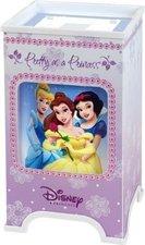 Dalber Tischlampe Disney Princess LED (63870)