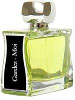 Jovoy Gardez-moi Eau de Parfum (100 ml)