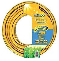 Hozelock Flexi Plus 1/2