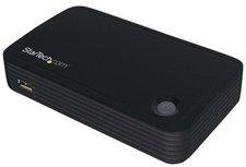 StarTech.com WIFI2VGA WiFi auf VGA Wireless Video Extender