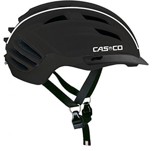 Casco SPEEDster