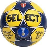 Select Sport Almera