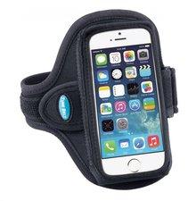 Tune Belt Sport-Armband schwarz (Galaxy S3)