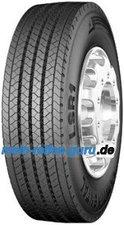 Continental LSR1+ 8.5 R17.5 121/120L