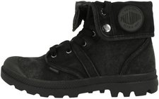 Palladium Pallabrouse Baggy (2478)